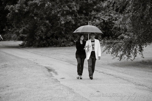 Pre-wedding-photos-Alestree-Park-R&D-Elen-Studio-Photography23.jpg