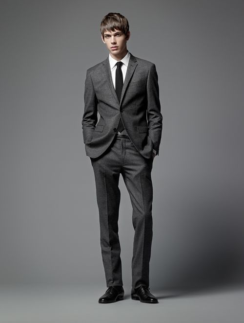 Ethan James0051_Burberry Black Label FW11