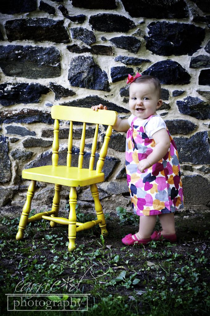 Maggie 9-14-2011 19BLOG
