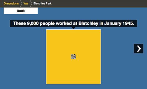 bletch_4
