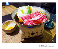 ( ()) Tags: food olympus zuiko e30   1554