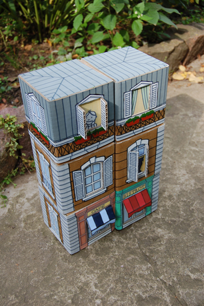 House-in-Paris_005