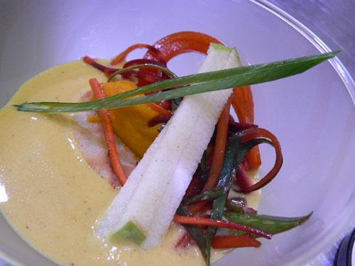 soupe de carottes audrey de Pouilly.jpg