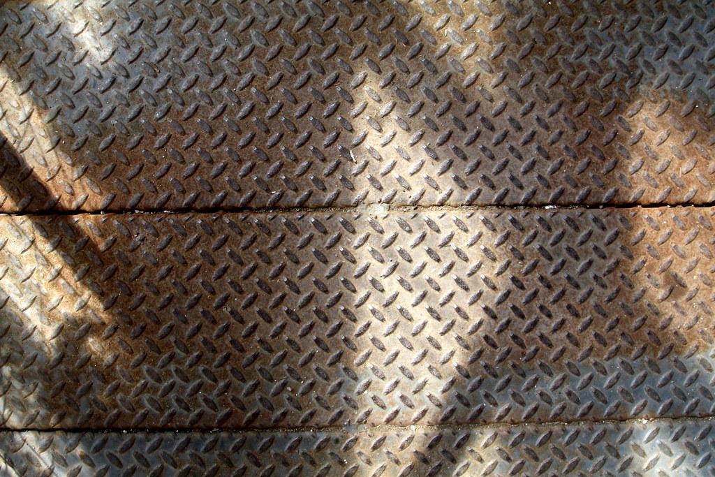 textura de chão