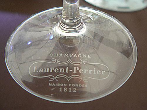 L. Perrier.jpg