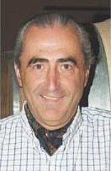 Hervé Joyaux Fabre: El vino argentino cada vez mejor posicionado en el mundo