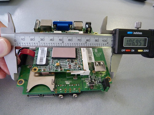 RoboSavvy Forum • View topic - eBox 3310MX-H Teardown and Review