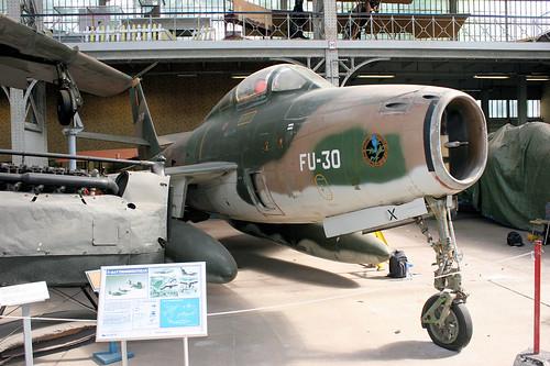 FU-30