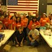 9-10-11 Forgotten Soldiers Outreach w Team Depot