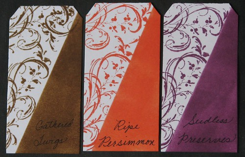 Autumn LE Distress Inks 001