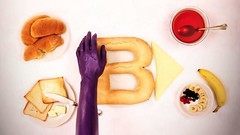 The Alphabet 2 on Vimeo by n9ve (Scheila GRO) Tags: italy video vimeo cool experimental creative 9 animation alphabet stopmotion dsrl hornbook cellanimation motiongraphic n9ve alessandronovelli thealphabet2 andreagendusa n9vestudio vimeo:id=29274467