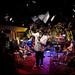 41 - Slightly Stoopid 2011-09-13 San Rafael, CA @ Bob Weir's TRI Studios