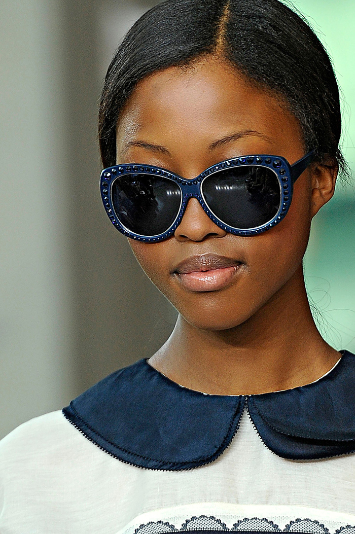 tory-burch-rtw-spring2012-details-072_162915738147