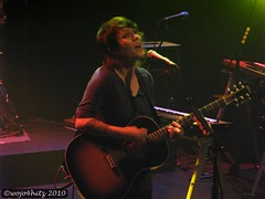 IMG_5953_filtered (wojo4hitz) Tags: sarah tivoli sara tour live may australia brisbane qld queensland third teagan aussie 3rd 50310 2010 tegan 3510 5310 30510