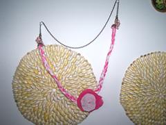102_1070 (La Reina Accesorios) Tags: cadenas bijou aros collar piedras tela pulseras accesorios prendedores trenzas bijouterie llaveros
