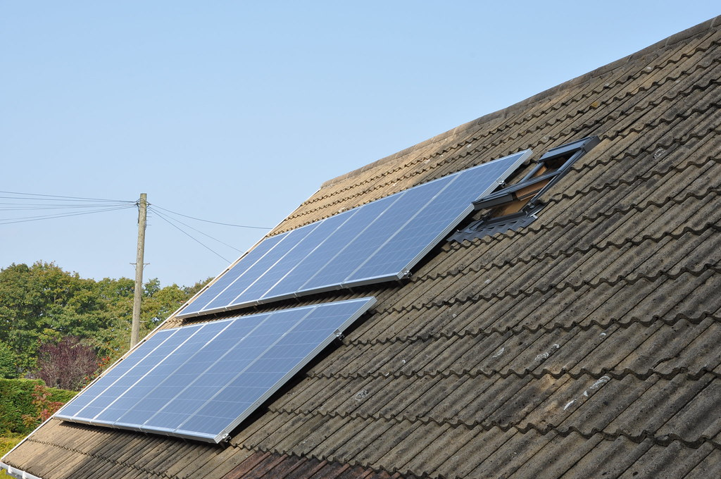 watt&sun - solar pv installers swansea 02