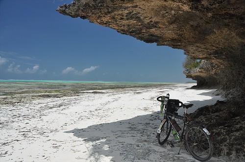 East Coast Zanzibar