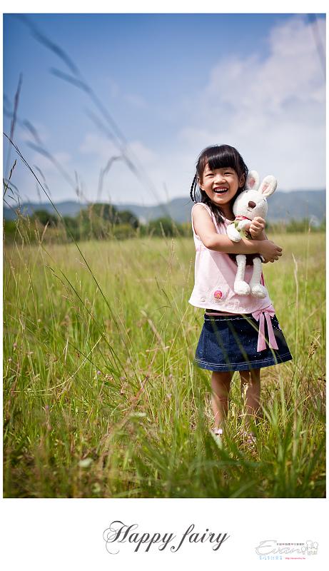 兒童寫真相片 _0004