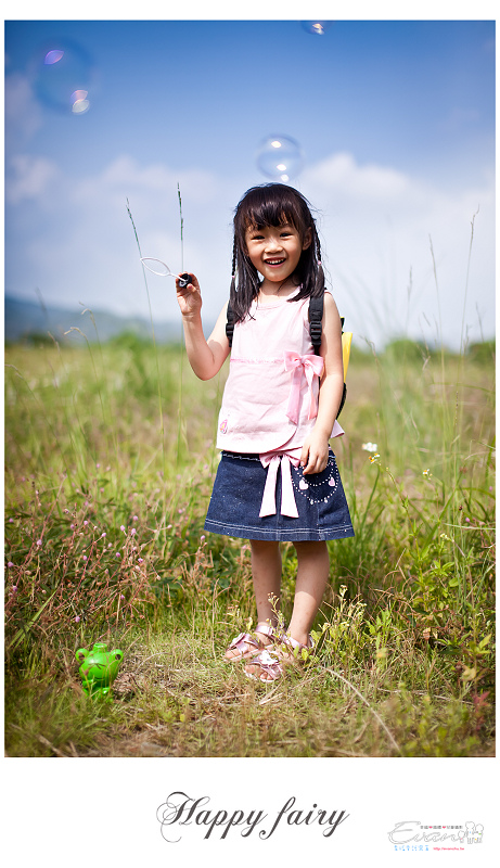 兒童寫真相片 _0008