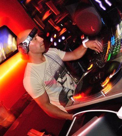 DJ Kid A.V.