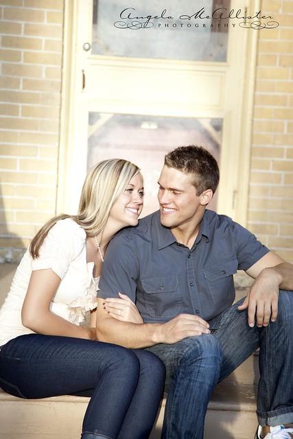 Amy+Jake34