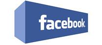 Página de Natã Crivari no facebook