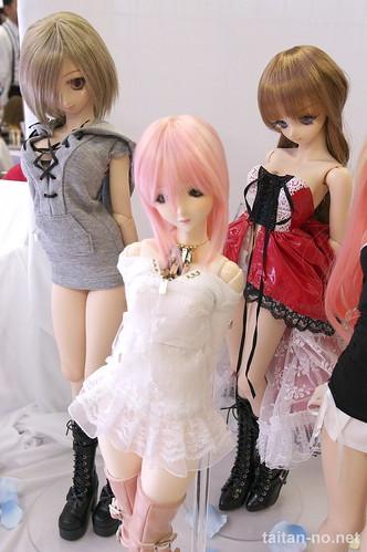 DollShow32-DSC_7631