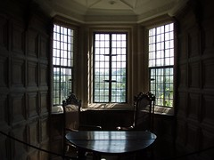 "Haddon Hall -  The Solar • <a style=""font-size:0.8em;"" href=""http://www.flickr.com/photos/50616479@N07/6173808275/"" target=""_blank"">View on Flickr</a>"