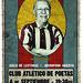Septiembre 2011 - Borges