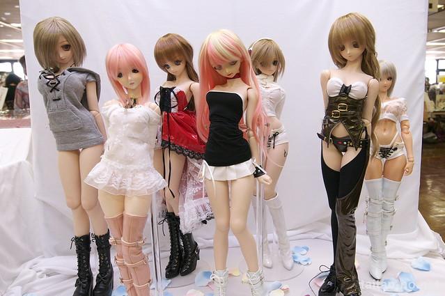 DollShow32-DSC_7627