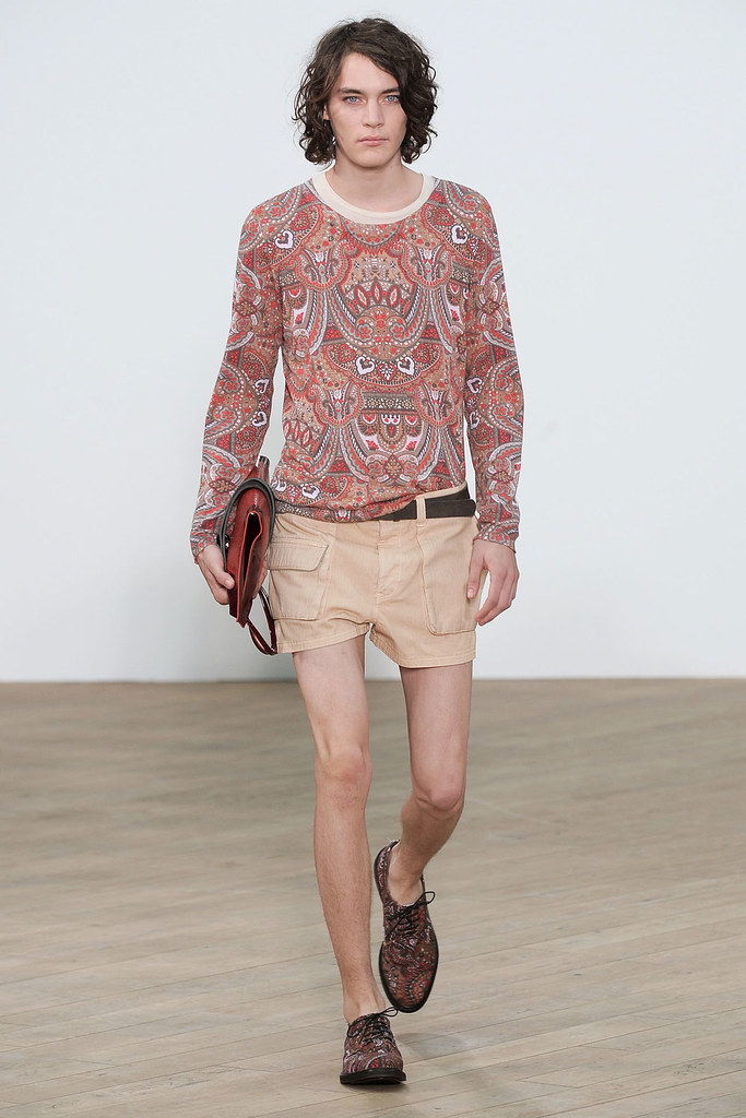 SS12 London Topman Design016_Jaco van den Hoven(VOGUE)
