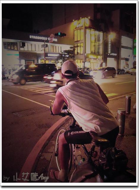 單車環島第四天 (35) 高雄