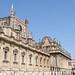 Siviglia: Cattedrale