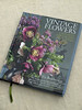 Vintage Flowers by Vic Brotherson (Of Spring and Summer) Tags: flowers stilllife inspiration flower home floral vintage photography book design antique interior creative books vase romantic antiques cottagestyle vases shabbychic bookreview ofspringandsummer prettystems