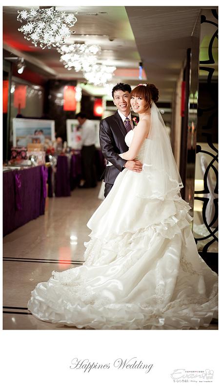 「Evan幸福婚禮」亞倫&昶明 喜宴_053