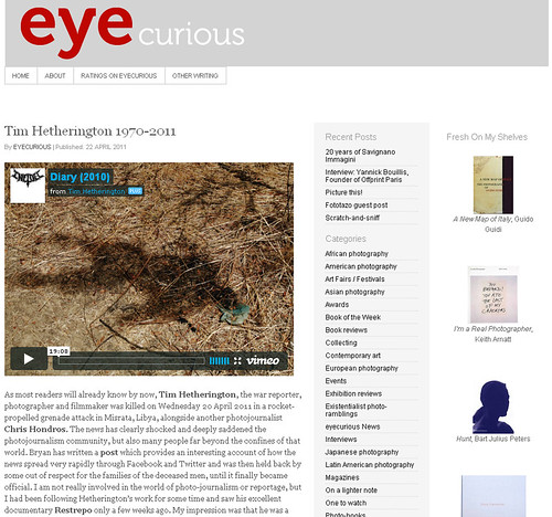 EyeCurious3