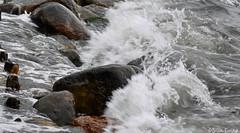 DSC_0073 (postmand_b) Tags: denmark surf waves danmark resund oeresund