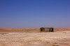 Abandoned Houses (hannes.steyn) Tags: africa houses abandoned nature canon buildings landscapes town sand ruins scenery desert dunes rustic getty ghosttown namibia reserves namib namibdesert 550d hannessteyn canonefs1855mmf3556isusm canon550d eosrebelt2i namibnaukliftpark grillenberger gettyimagesmeandafrica1