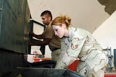 Aerospace Ground Equipment (trackpads) Tags:
