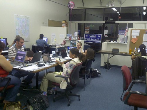 Phone Banking in Lombard, IL
