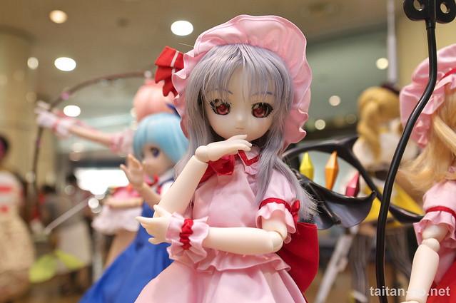 DollShow32-DSC_7213