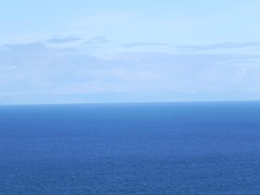 Snaefellsnes Peninsula70 (pensivelaw1) Tags: iceland glacier snaefellsnespeninsula