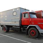 Leyland Landtrain, McAteer Coalisland thumbnail