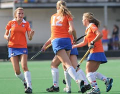 110924_Bloem_Hurley_MA1_0312 (RV_61, pics are all rights reserved) Tags: hockey hurley bloemendaal ma1 topklasse robvisser rvpics