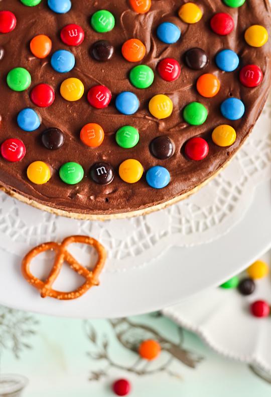 pretzel_choc_cheesecake-3