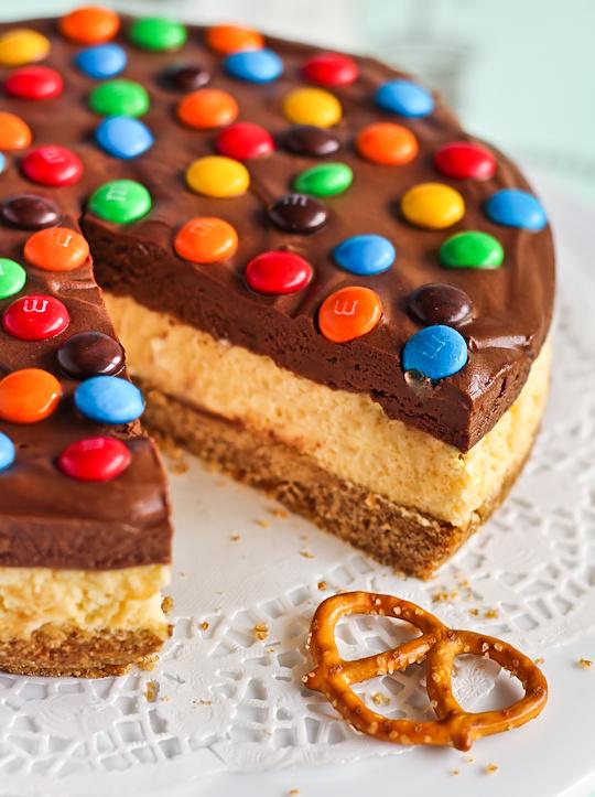 pretzel_choc_cheesecake-7