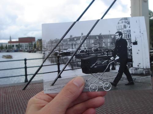 dear photograph (1)