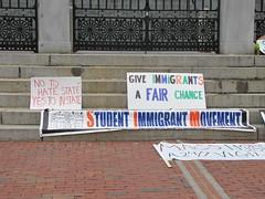 Massachusetts State House (11) (SherryBerryVA) Tags: massachusettsstatehouse