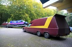 062 (Kopie) (azu250) Tags: camping au citroen ak cx 400 2cv van 250 besteleend hollander leersum azu boterbloem tissier deuche camionette ak350 besteleendmeeting