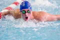 DSC_4477 (levent_eryilmaz) Tags: blue water pool swimming nikon memphis f14 85mm sigma competition swimmer d7000 leventeryilmaz